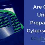 Are Credit Unions Prepared for Cybersecurity?