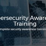 Cybriant Launches Managed Cybersecurity Awareness Training Service; focuses on Real Estate Industry