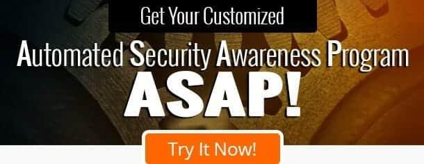 free cybersecurity program cybriant