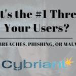 The #1 Threat to Your Users