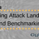 On-Demand Webinar: Phishing Attack Landscape and Benchmarking