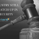 Legal Industry still playing catch up in Cybersecurity