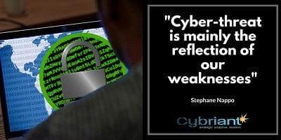 cyber crime statistics