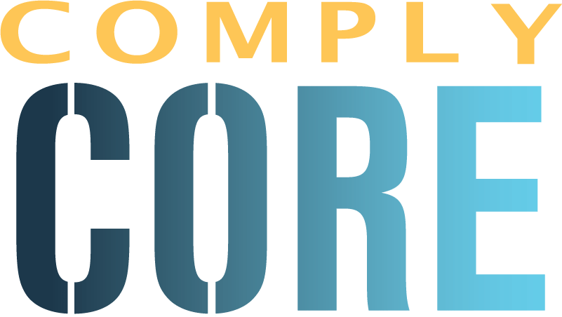 Cybriant announces ComplyCORE: A Compliance Management System