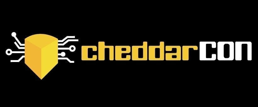 Cybriant Executives to Speak at CheddarCon