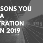 7 Reasons You Need a Penetration Test in 2019