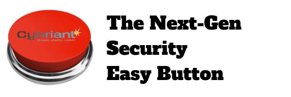 Webinar: The Next-Gen Security Easy Button