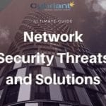 9 Facts About Network Security Threats and Solutions