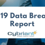 2019 Data Breach Report