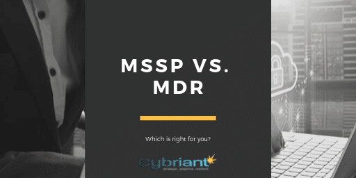 MSSP vs. MDR – Which is right for you?