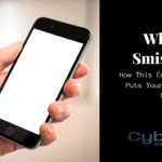 What is Smishing? How This Emerging Threat Puts Your Endpoints at Risk.