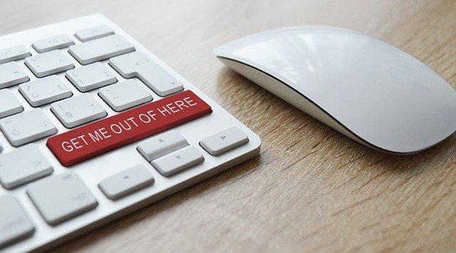 advanced cyber threats