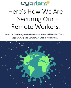 remote workers guide