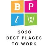 bptw 2020