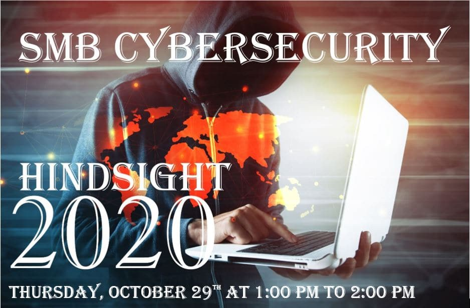 Jeff Uhlich, CEO of Cybriant, Featured Speaker for Executive Security Briefing