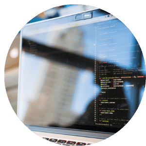 managed detection remediation